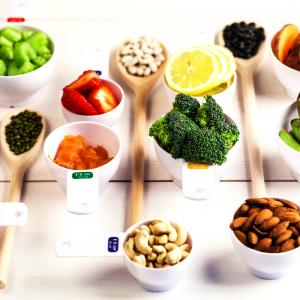 Bữa ăn Hàng Ngày Khó Có Thể đáp ứng đủ Nhu Cầu Về Vitamin Và Vi Lượng Cần Thiết Của Cơ Thể