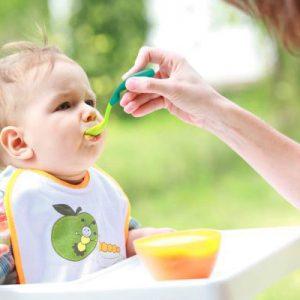 Cách Chăm Trẻ Biếng ăn Vô Cùng Hiệu Quả Dành Cho Mẹ