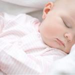 Học Tập Phương Pháp Tăng Sức đề Kháng Cho Trẻ Nhỏ Của Mẹ Nhật.