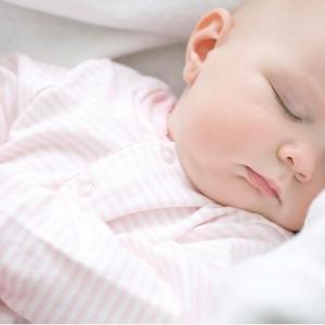 Cho Bé Ngủ đủ Giấc Là Phương Pháp Giúp Tăng Sức đề Kháng Cho Trẻ Nhỏ