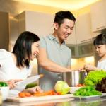 Trẻ Ghét ăn Rau Mẹ Phải Làm Gì?
