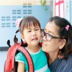 Tại Sao Phải Tăng Sức đề Kháng Cho Trẻ Bắt đầu đi Nhà Trẻ