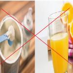 Sai Lầm Của Mẹ Khi Pha Sữa Cho Trẻ Khiến Trẻ Táo Bón